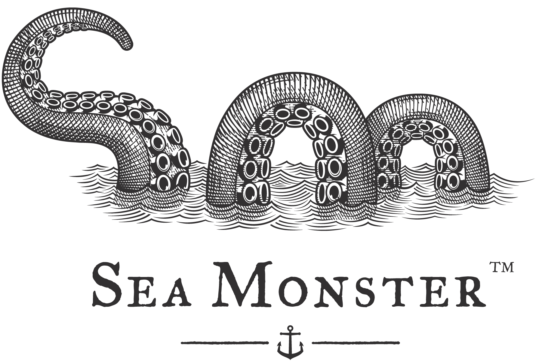 SEA MONSTER_black_TM.png