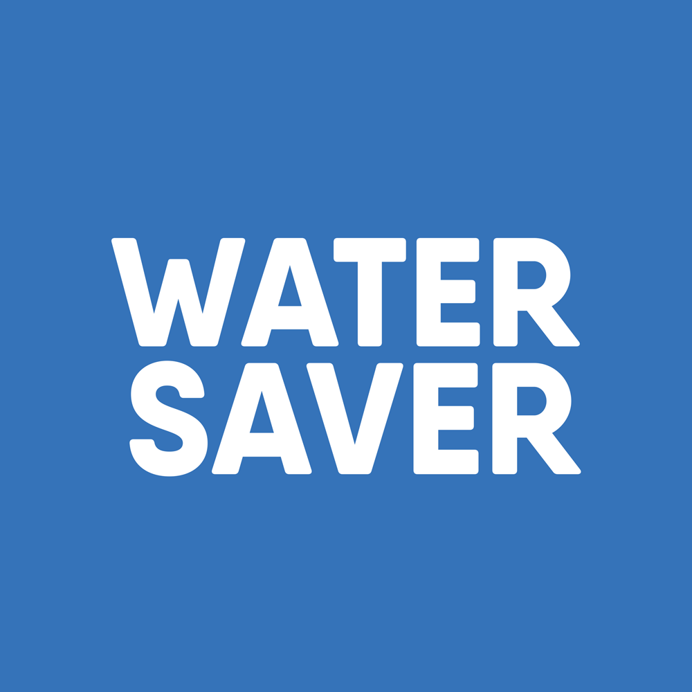 WaterSaverLogo-Print.png