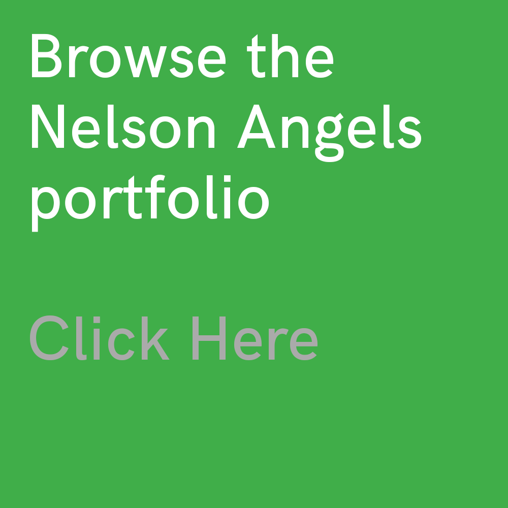 browse-portfolio.png
