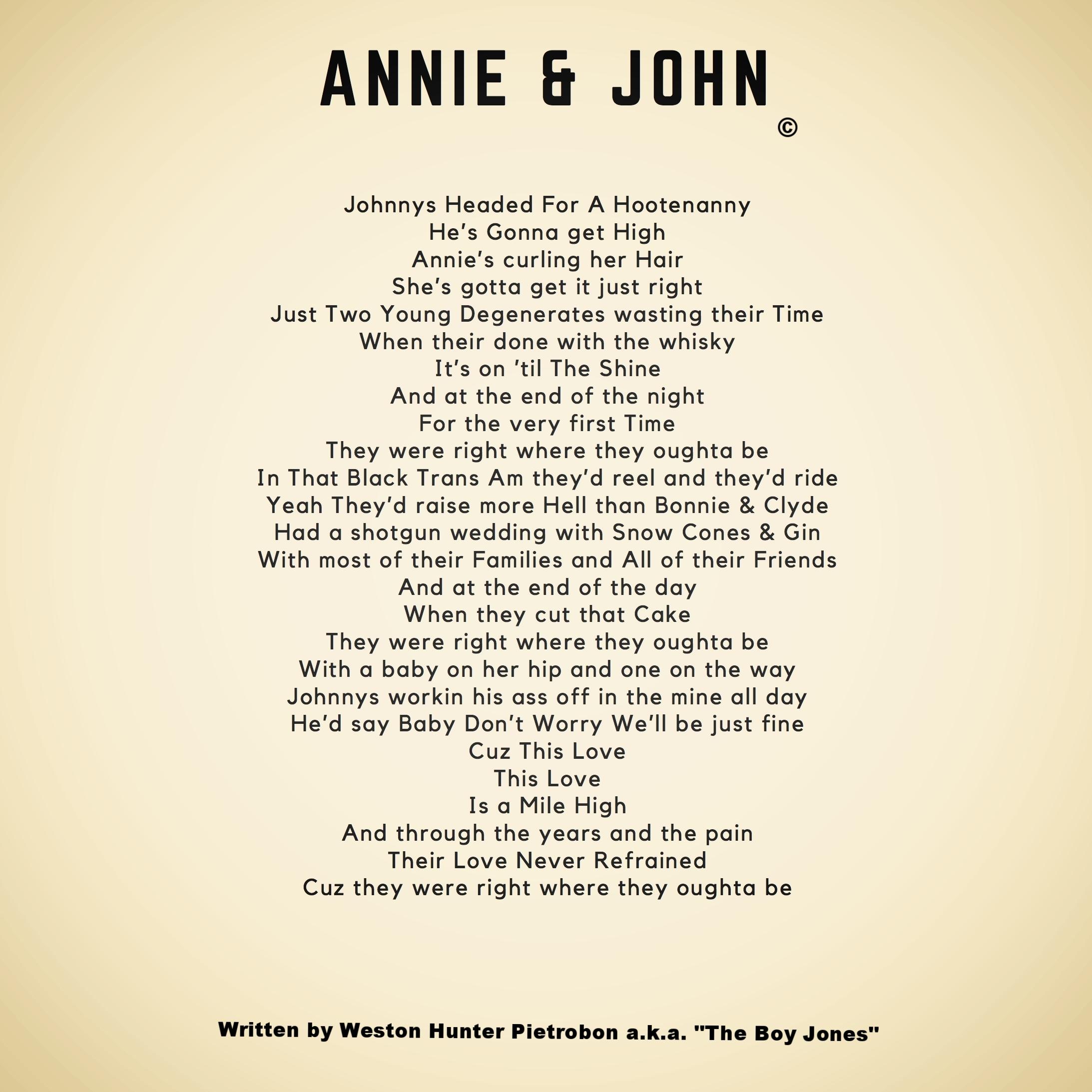 ANNIE & JOHN.jpg