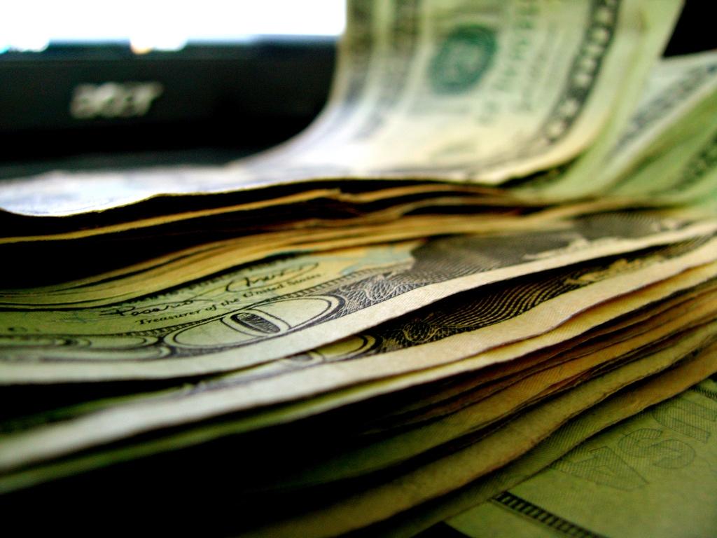 KimberlyFinancial.jpg