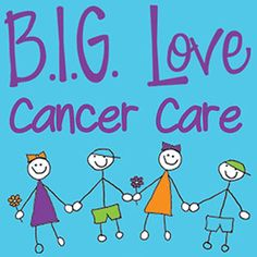 860353b19d3a657176fc6fe7ad2ae98d--childhood-cancer-brooke-dorsay.jpg