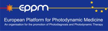 European Platform for Photodynamic Medicine