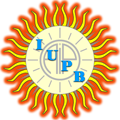 IUPBLogo120.png