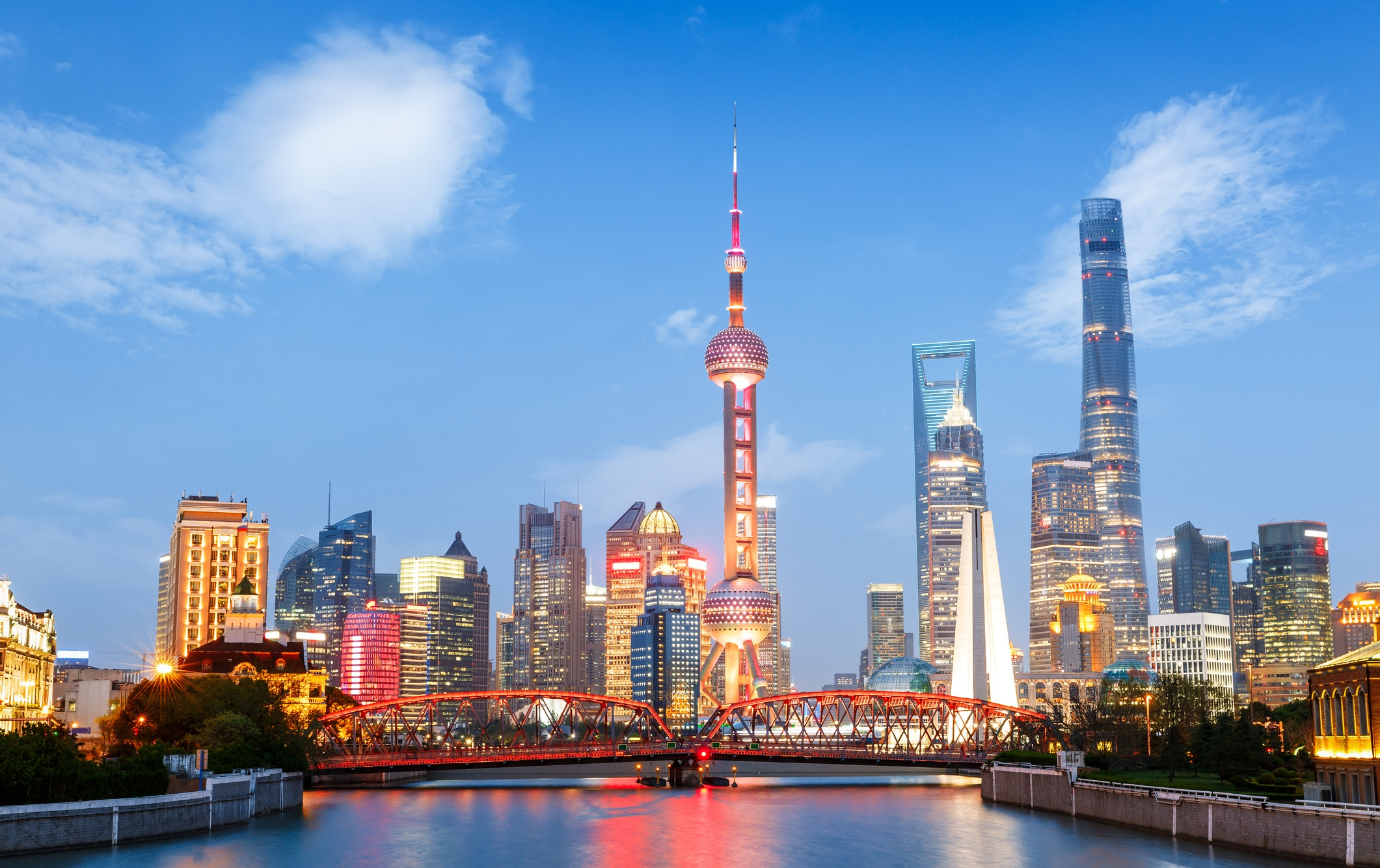 19th IPA World Congress, Shanghai, China Summer 2023 Conference Chair: Xiuli Wang, MD, PhD   More information coming soon.