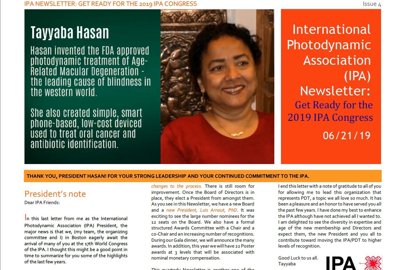 IPA+Newsletter+Issue+4.jpg