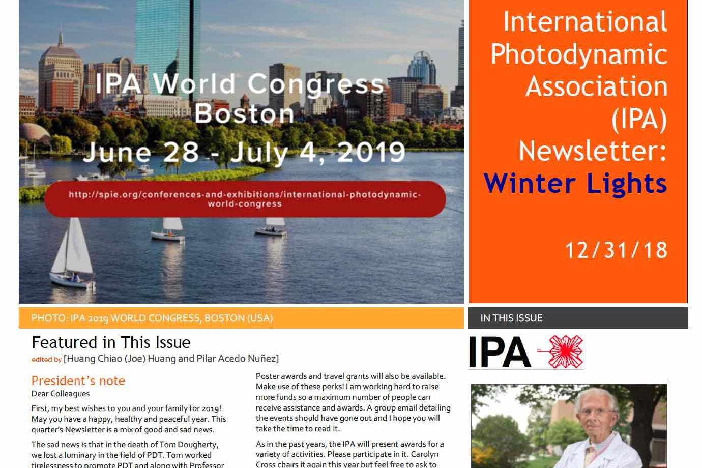 IPANewsletter+-+Issue+3.jpg