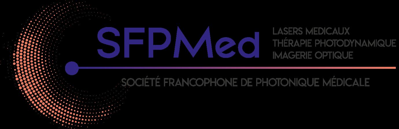 Logo-SFPMed-300-DPI-CMJN-fond-transparent.png