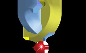 onco-thai-logo.png