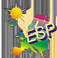ESP_logo_120.png
