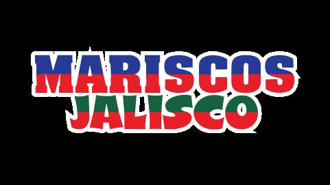 Mariscos Jalisco