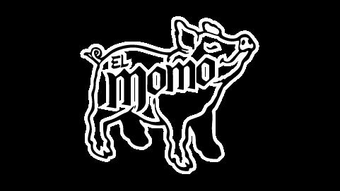 El Momo