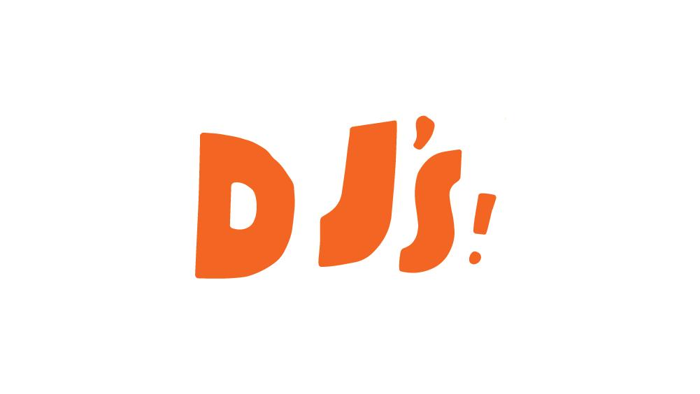 DJs Art-39.png