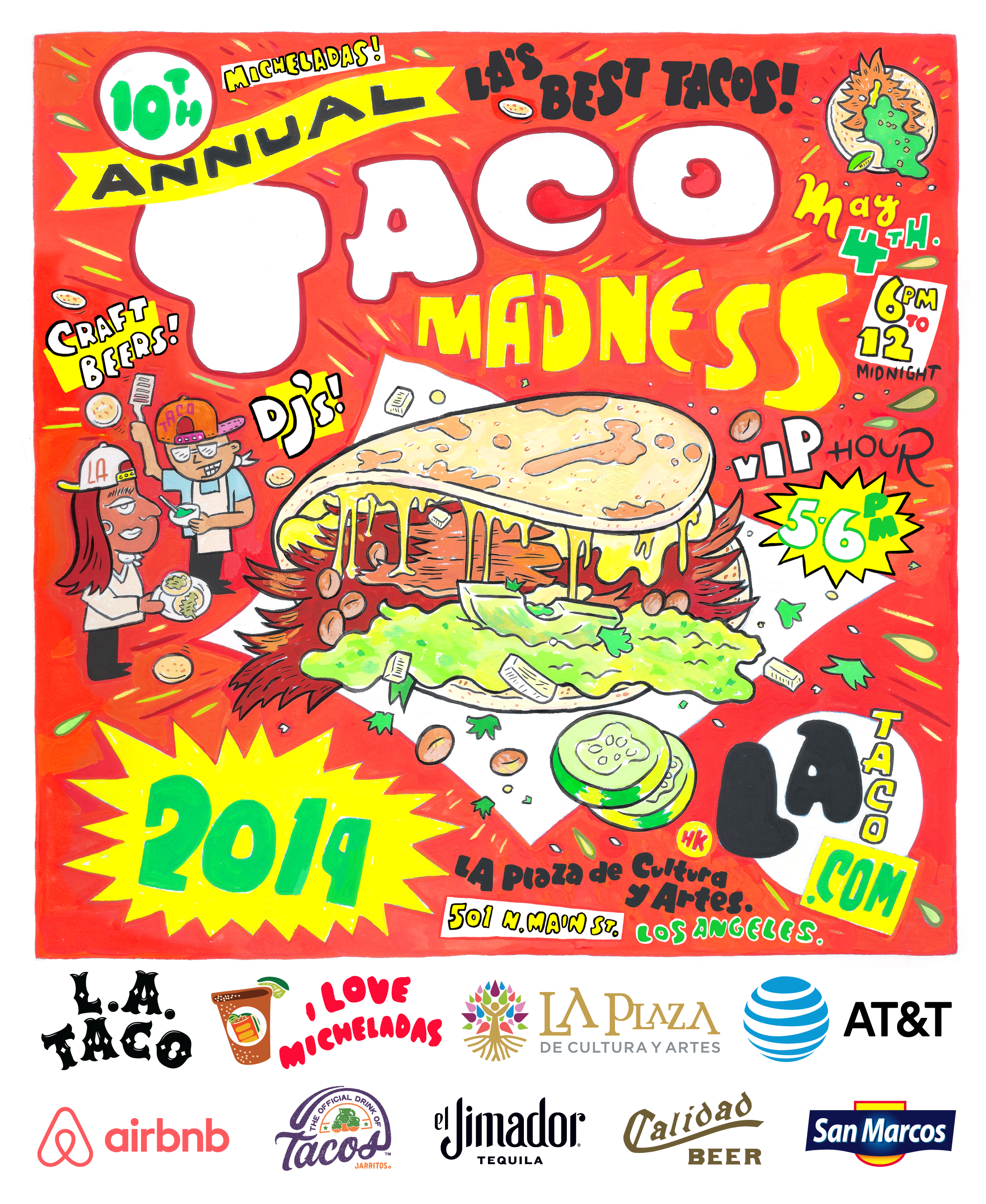 TACO-MADNESS-2019 Sponsors v2.png