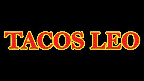 Logos Small-16.png