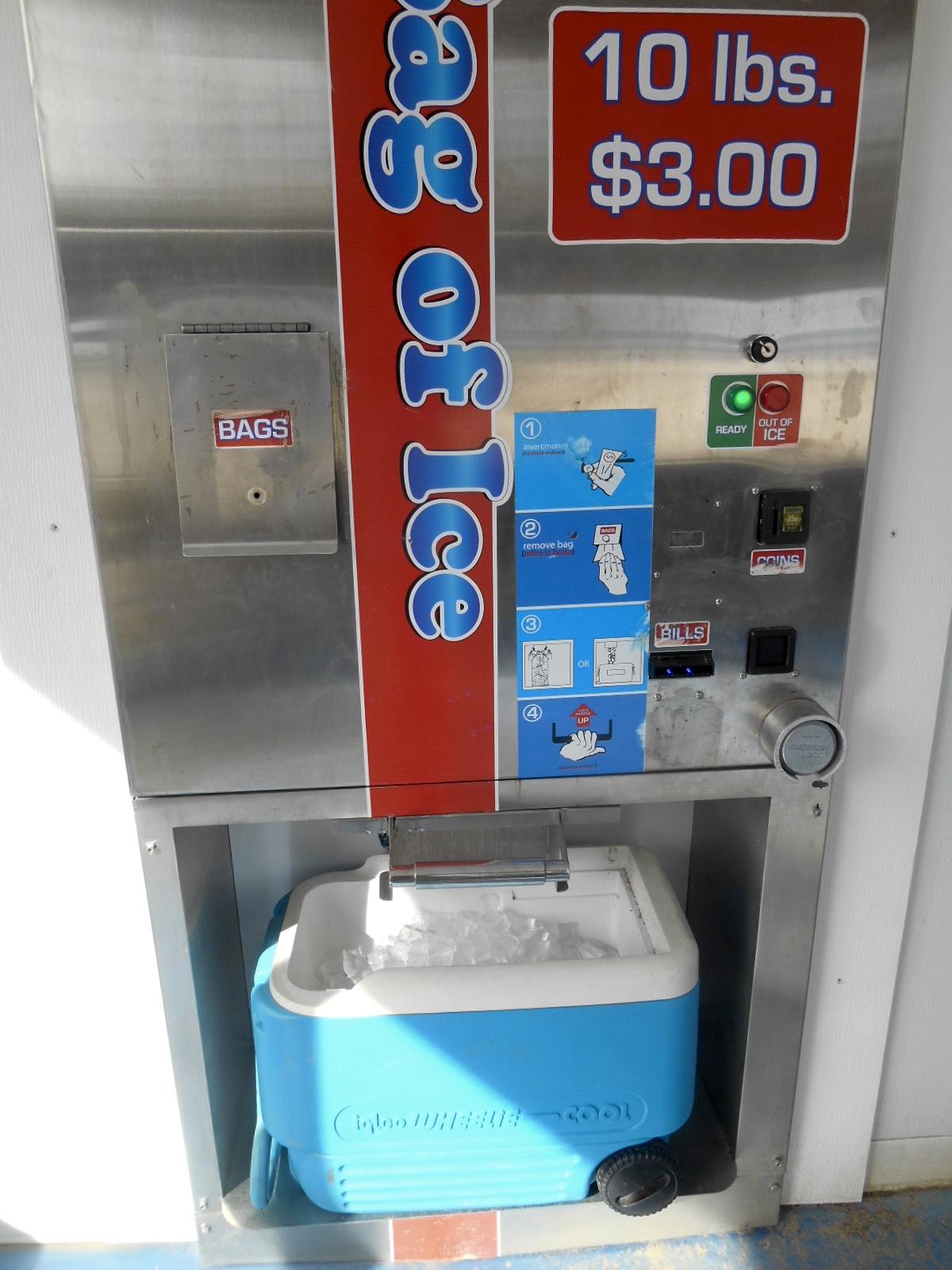 WaterStore.jpg