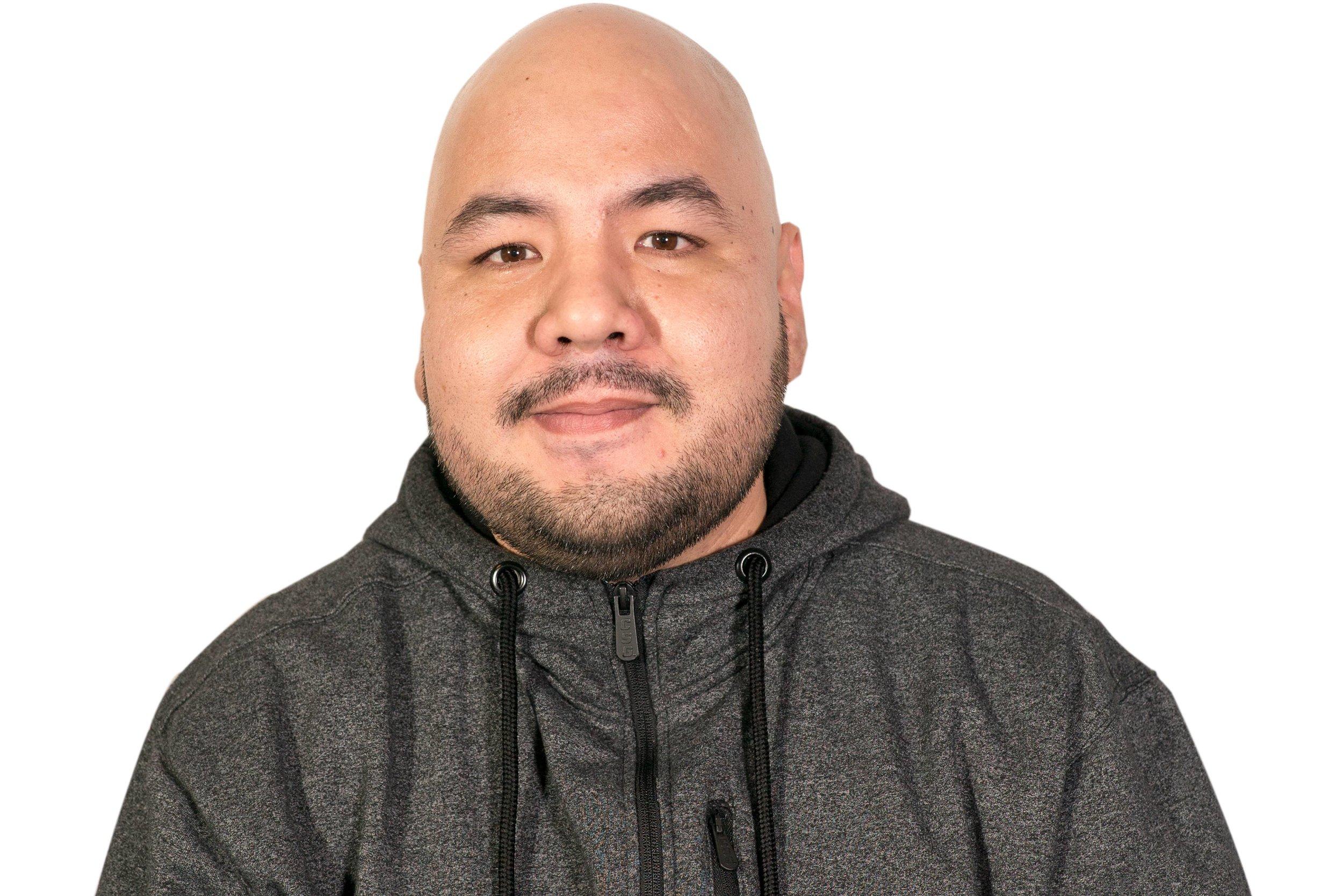 RyanFukuhara.jpg