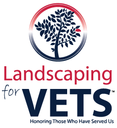 cropped-landscaping-for-vets-png-logo-up-right.png