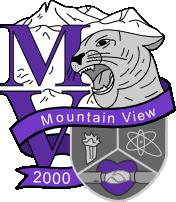 MOUNTAIN VIEW HIGH SCHOOL LOVELAND PLAQUE INFO
