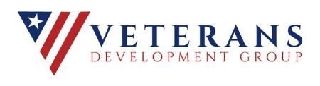 Veterans Development Group_final logo-01.jpeg