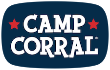 cropped-New-Camp-Corral-Logo-sm.png