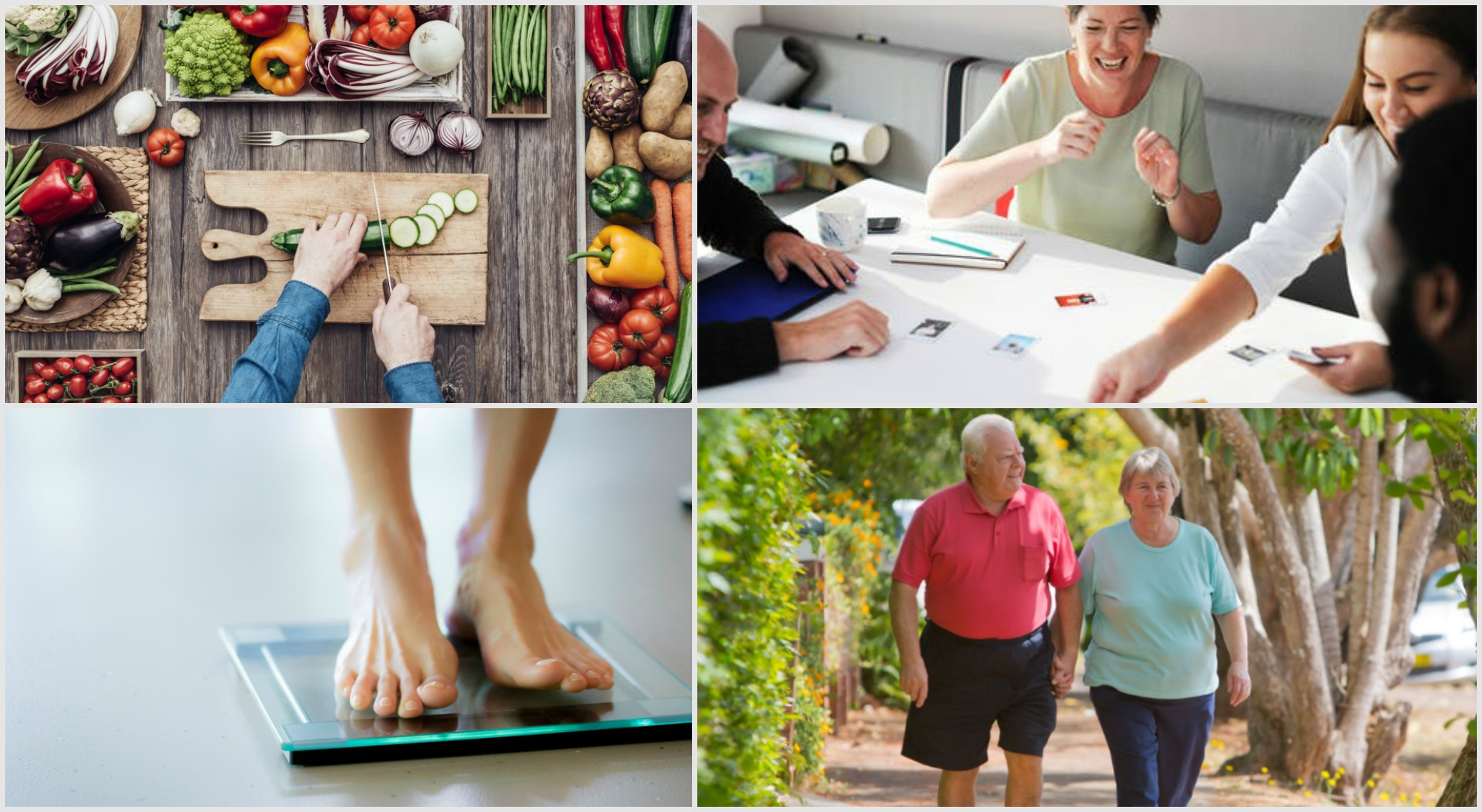 Click here for more information about the National Diabetes Prevention Program. -