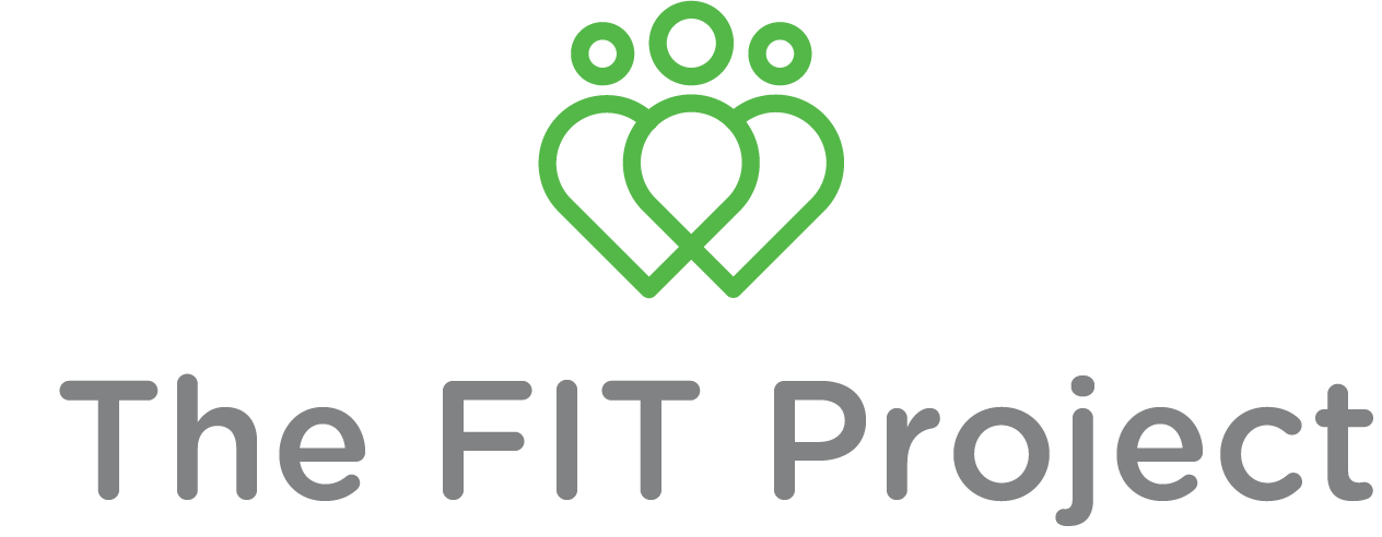 TheFITProject.png