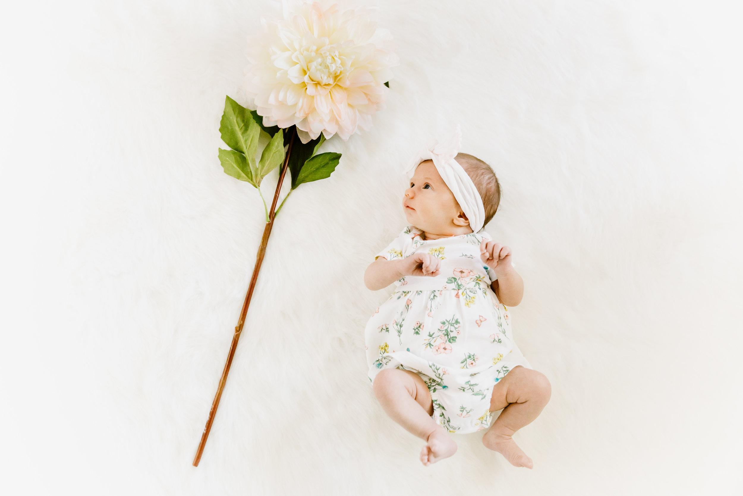 Maternity /Baby -
