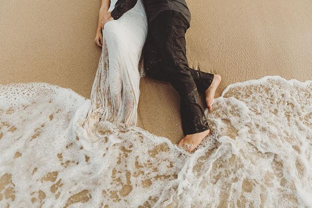 🥰🥰🥰 you #roadtohana #maui #mauihawaii #mauiwedding #mauiphotographer #mauiphotography #trashthedress #hawaiisbestphotos