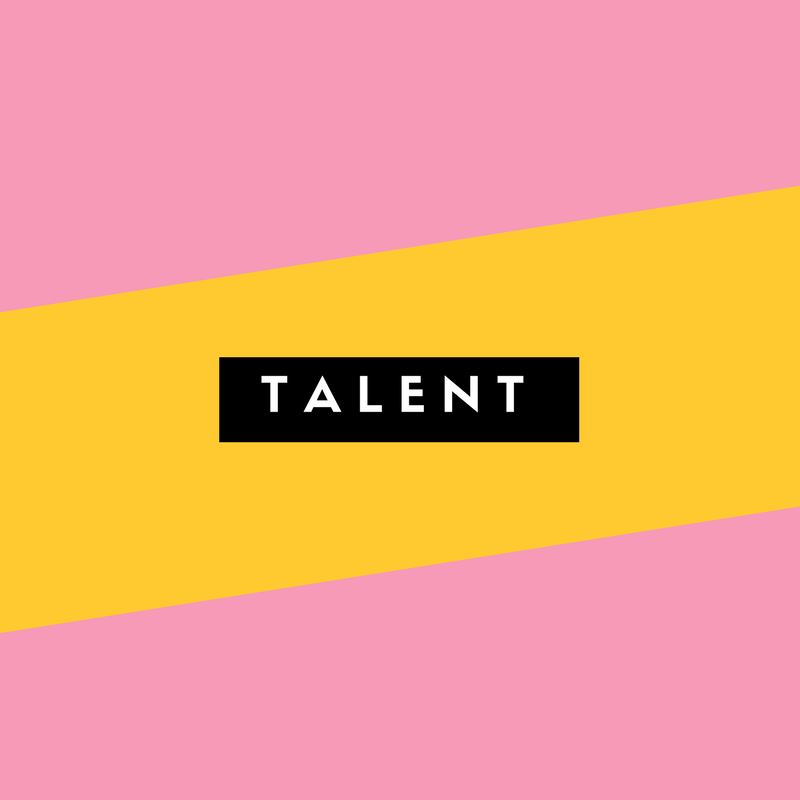 talent pink yellow.png