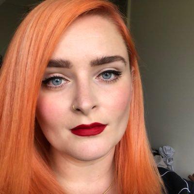 Louise McSharry - Broadcaster / Author / Speaker