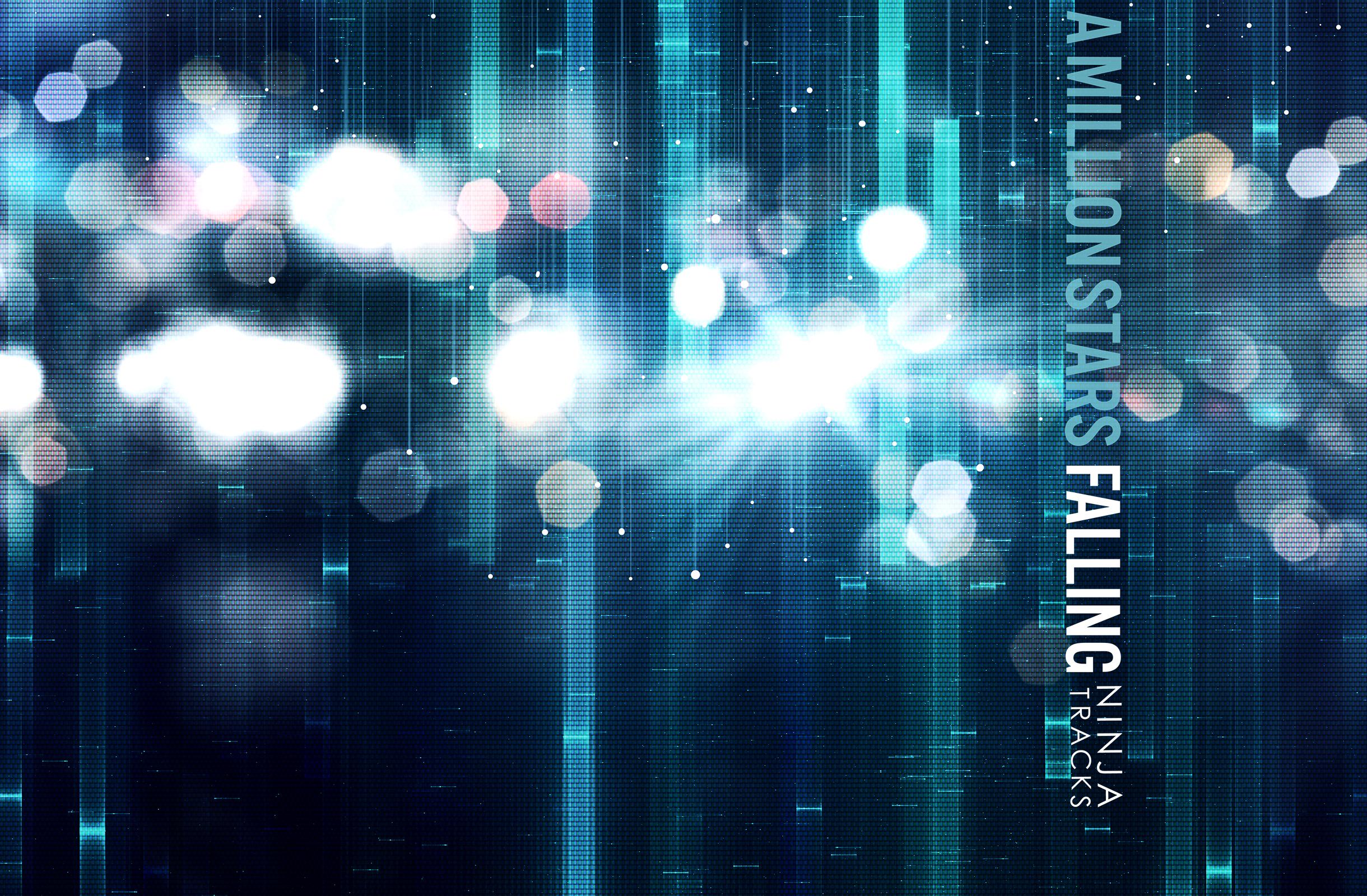 A MILLION STARS  2440x1600.jpg
