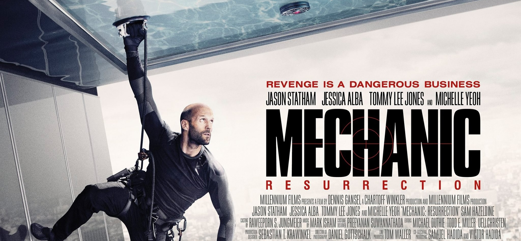 mechanic-resurrection-uk-release-date-set-for-august-1.jpg