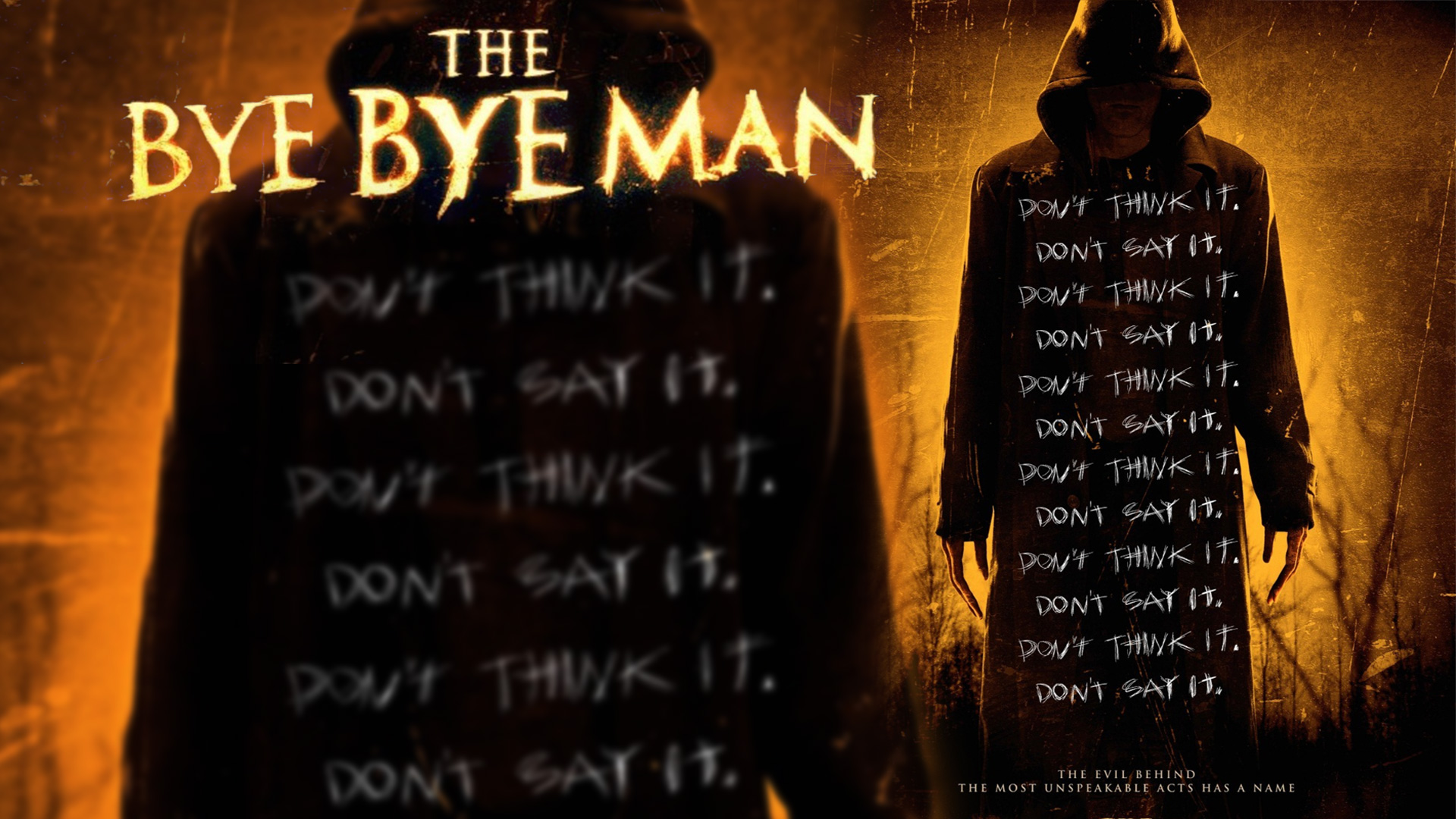 The-Bye-Bye-Man-Movie-wallpaper-HD-film-2016-poster-image-1.jpg