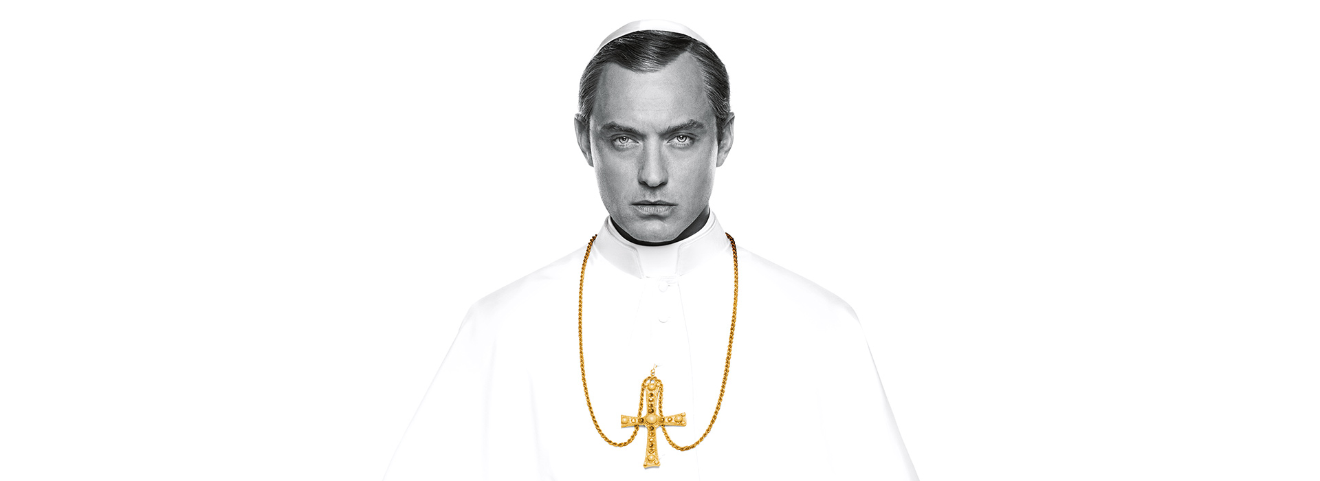 Young-Pope.jpg
