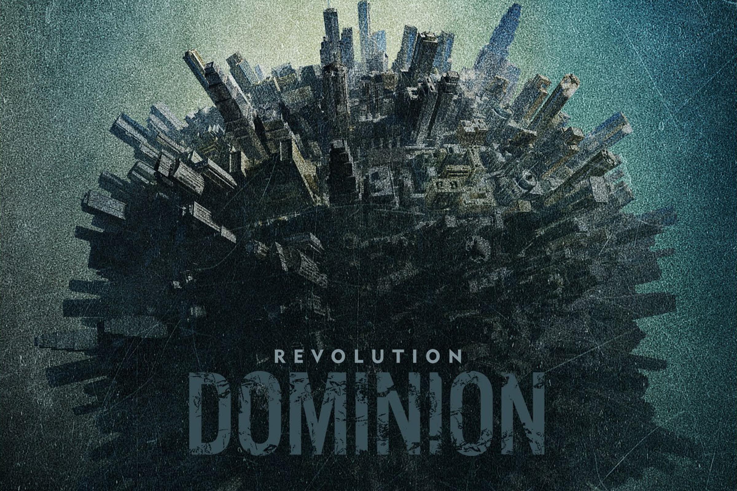 Dominion_Digi_2440 1600.jpg
