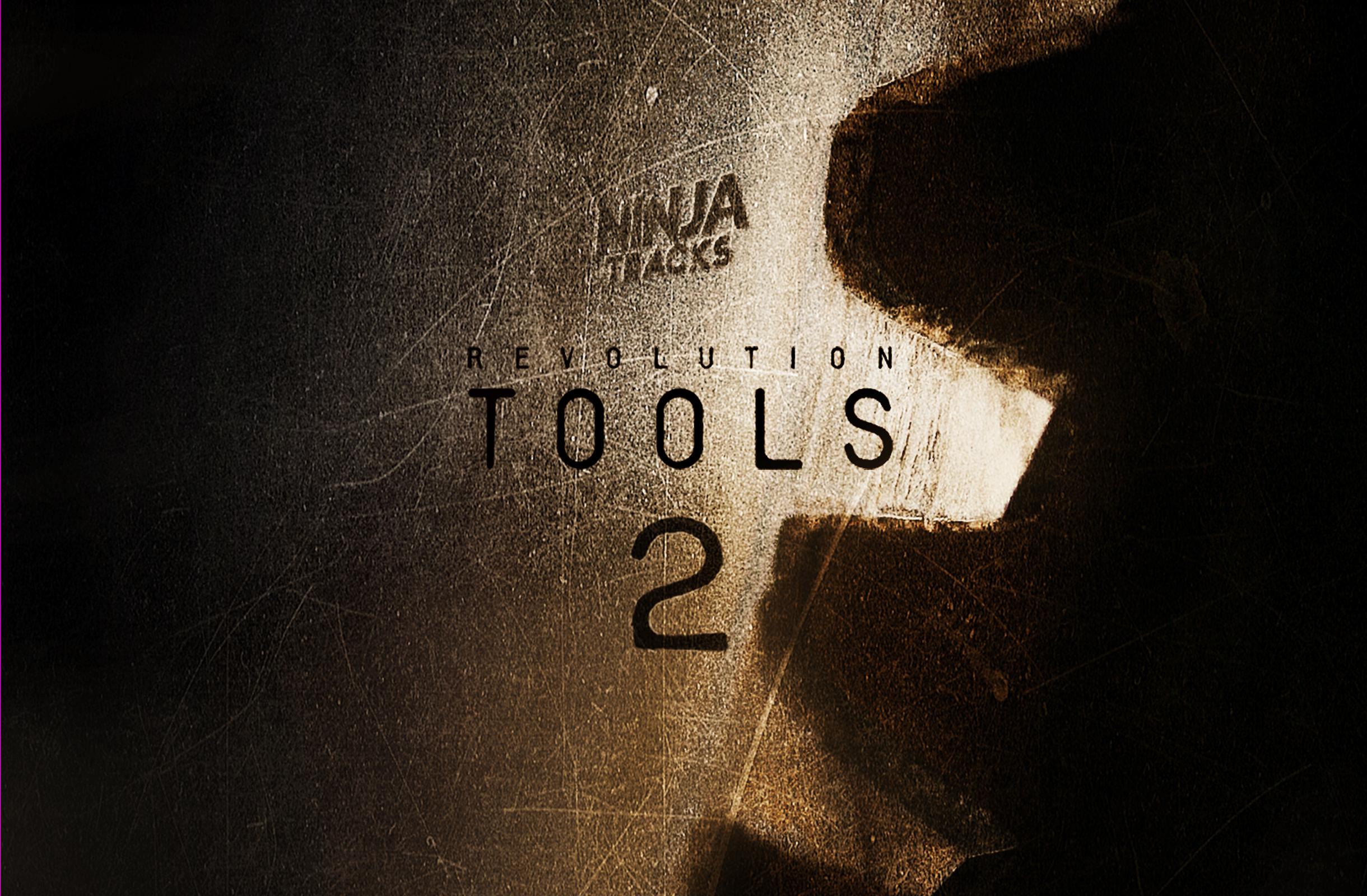 REV Tools 2 Golden 2440 1600.jpg