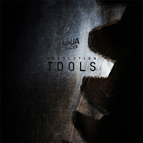 Revolution Tools