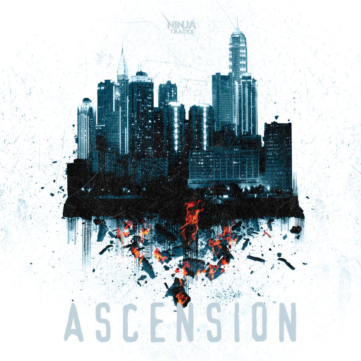 Ascension Hi Res 1400x (no rev).jpg