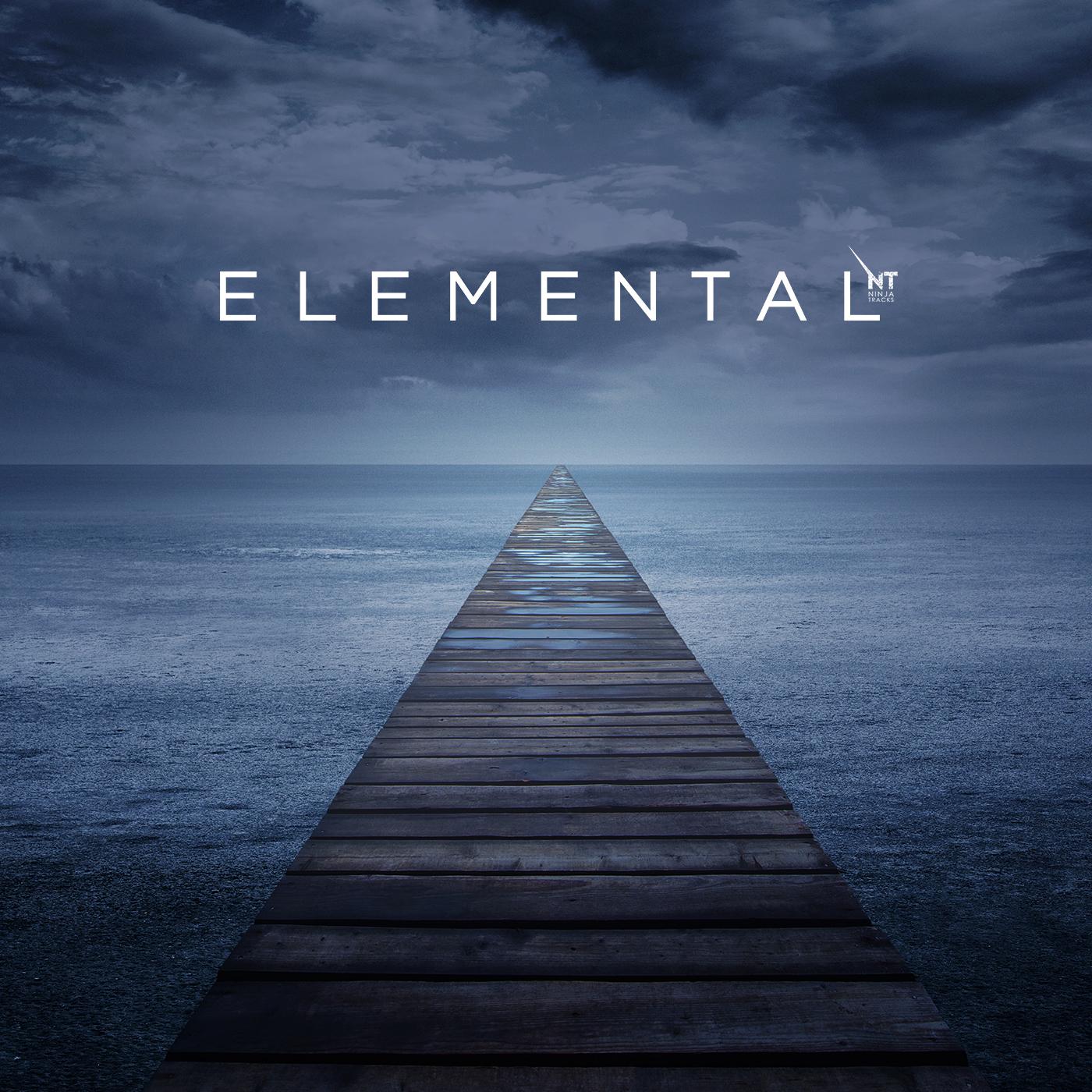 ELEMENTAL-1400x1400.jpg