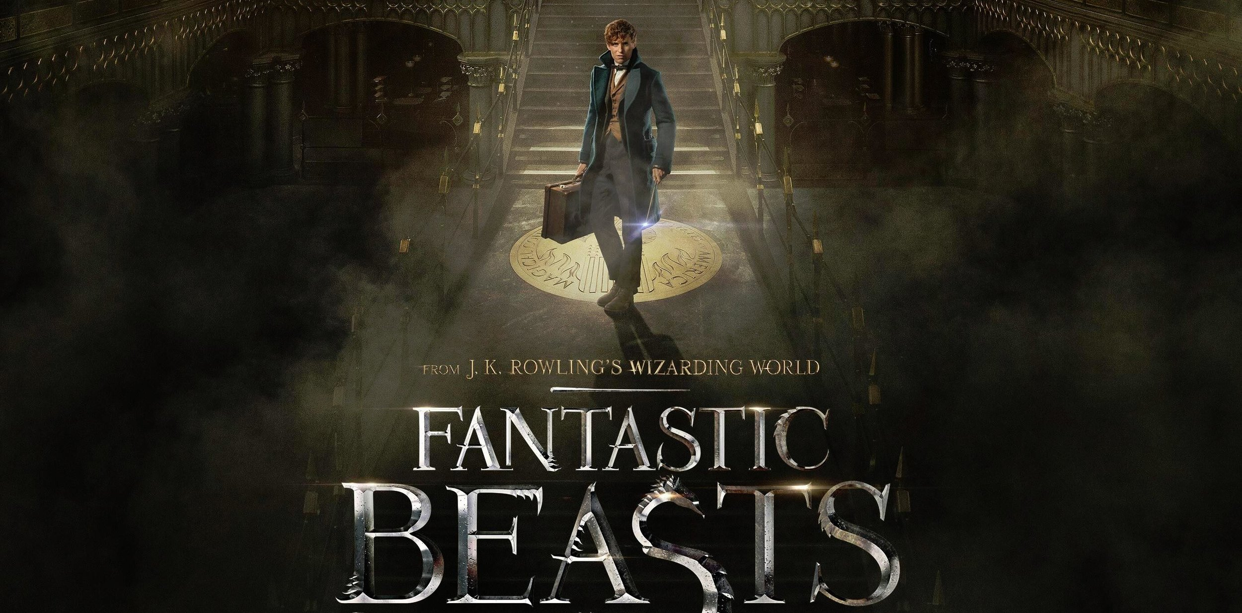 Fantastic-Beasts-and-Where-to-Find-Them-HD-Wallpaper.jpg