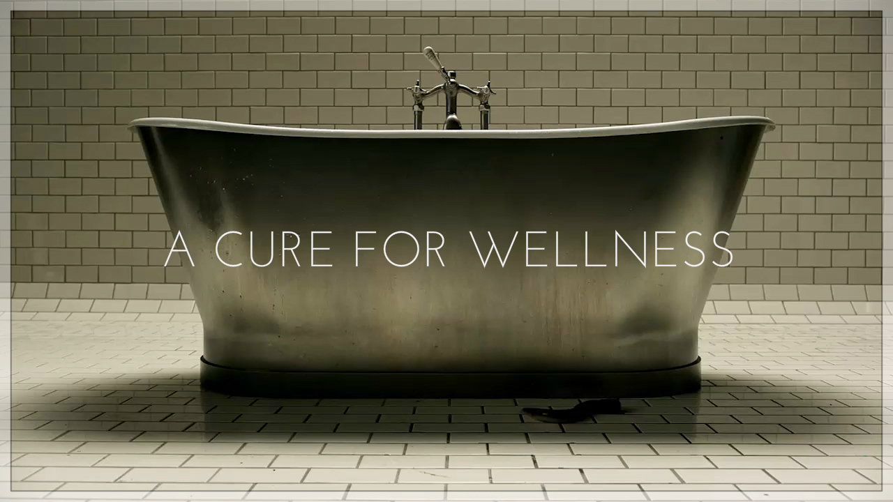 A-Cure-for-Wellness-Movie-Wallpapers-3.jpg