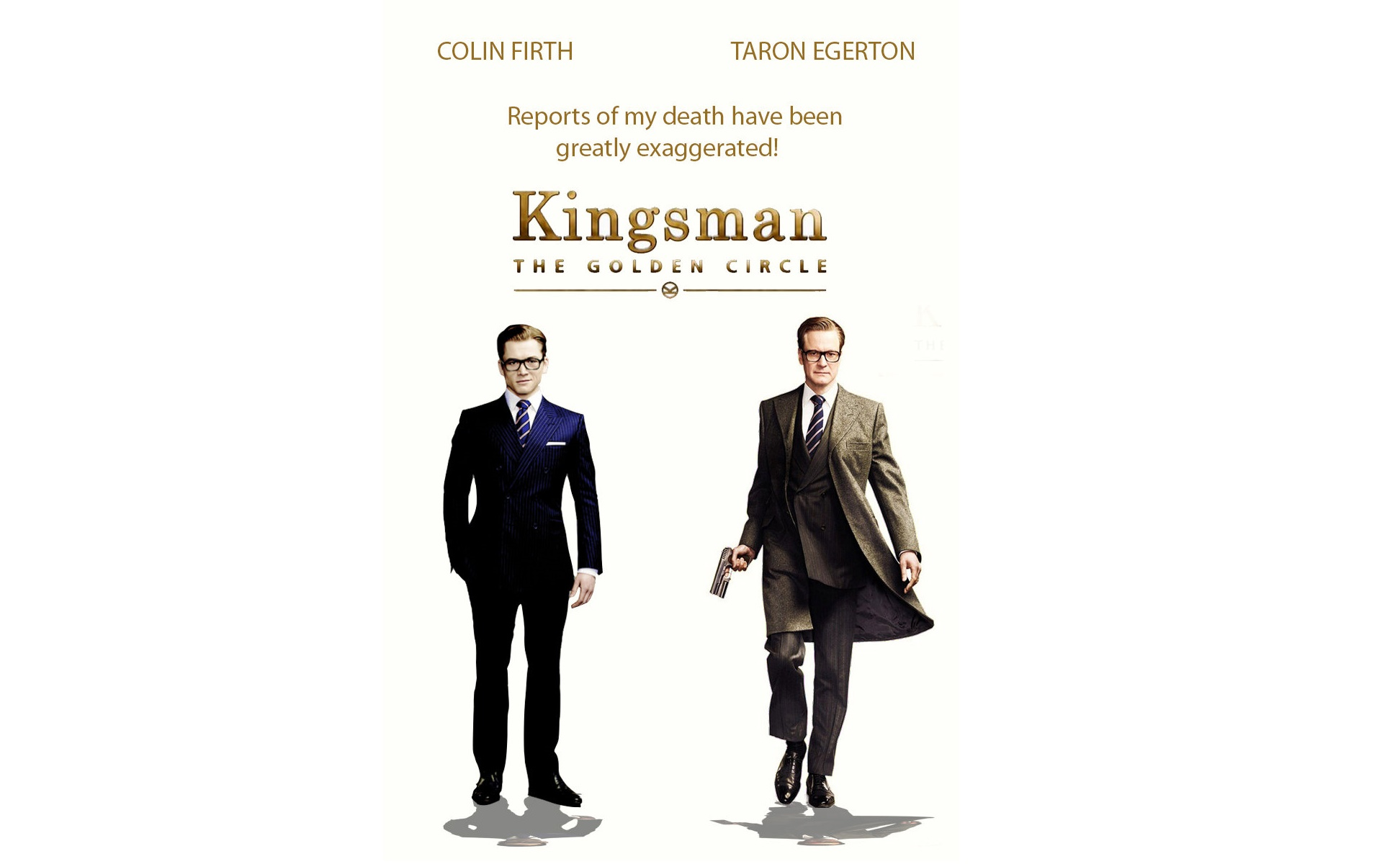 Kingsman-The-Golden-Circle-High-Quality-Wallpapers.jpg