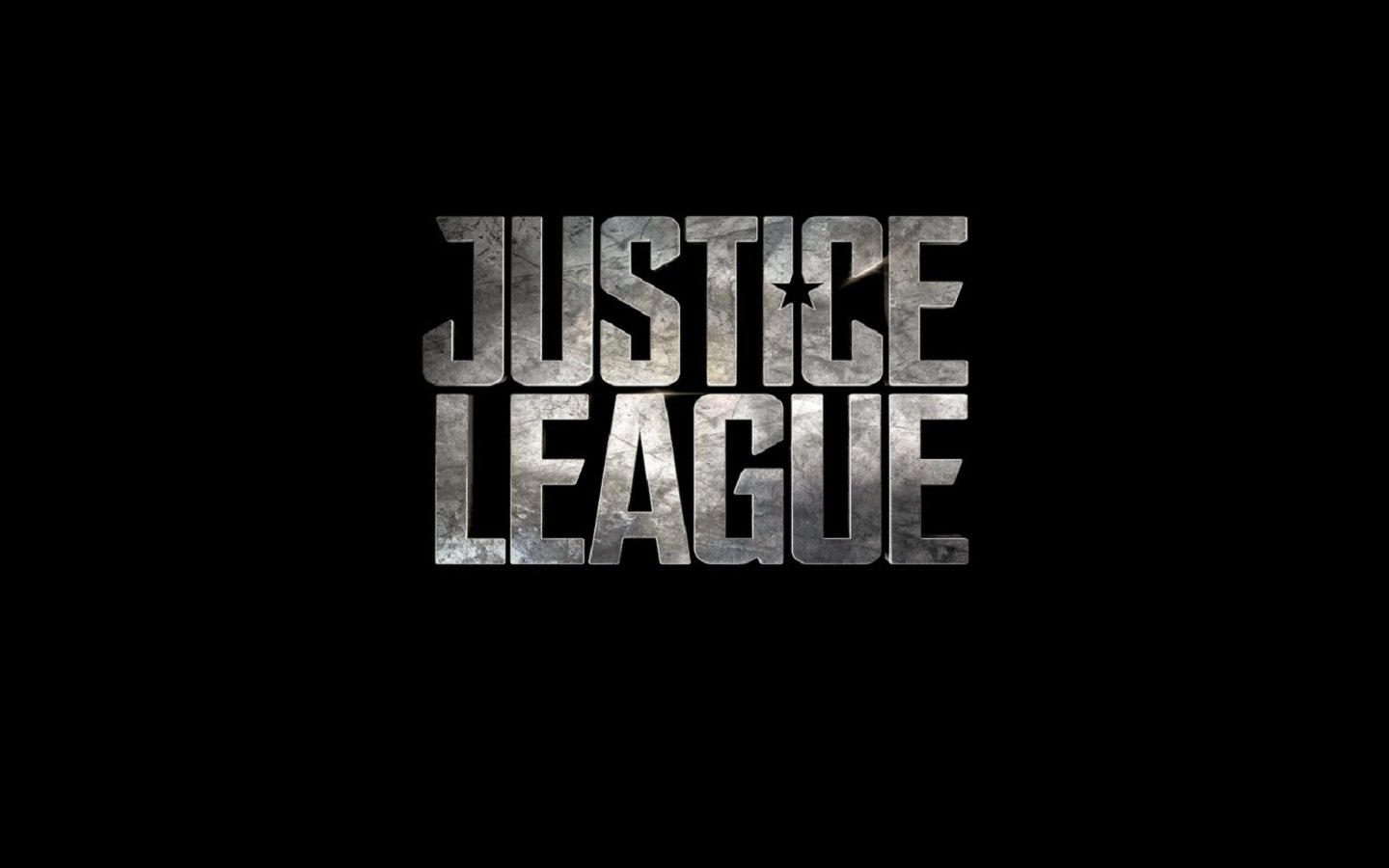 2850759-justice-league-wallpapers.jpg