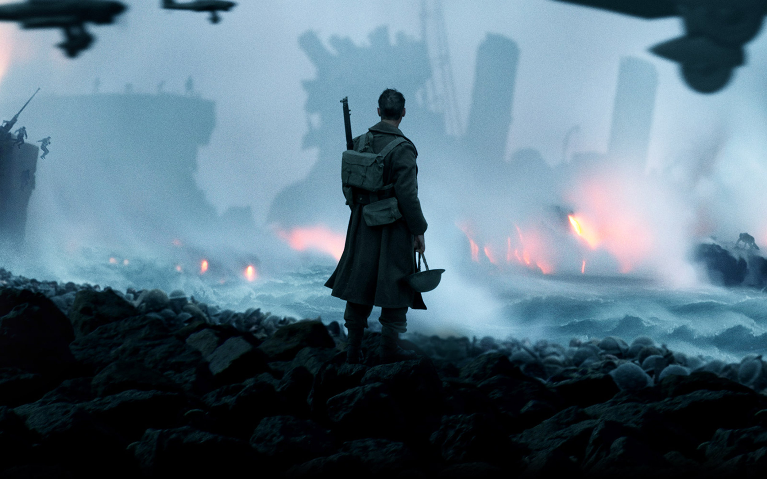 dunkirk-2017-movie-4k.jpg