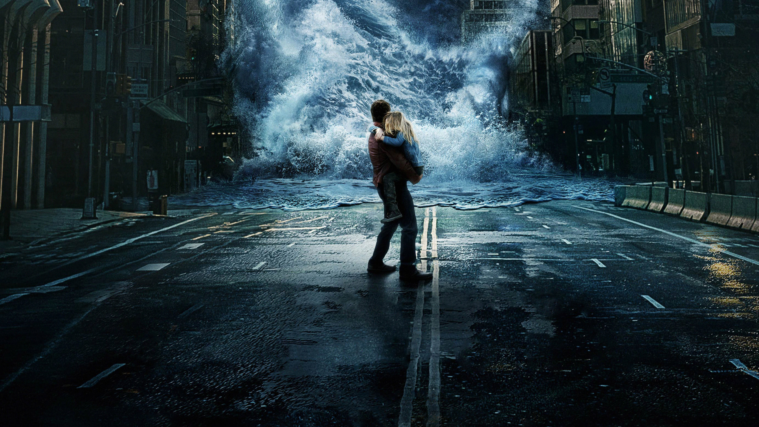 59283_geostorm-2017-movie_5120x2880.jpg