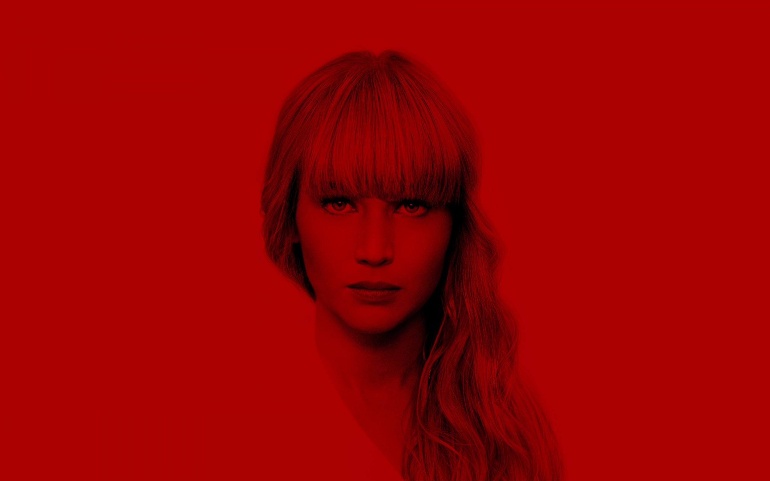 red-sparrow-2880x1800-jennifer-lawrence-2018-11925.jpg