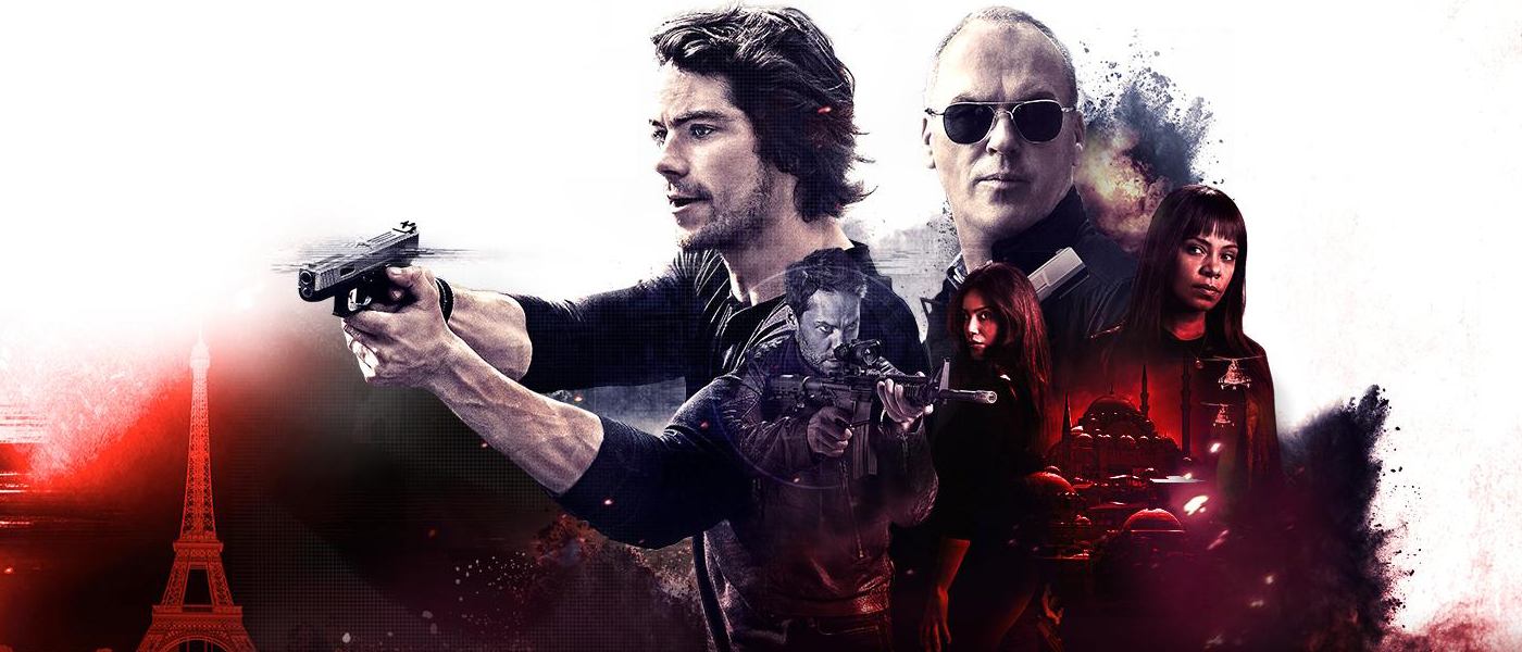American-Assassin-movie-review-feature2-1.jpg