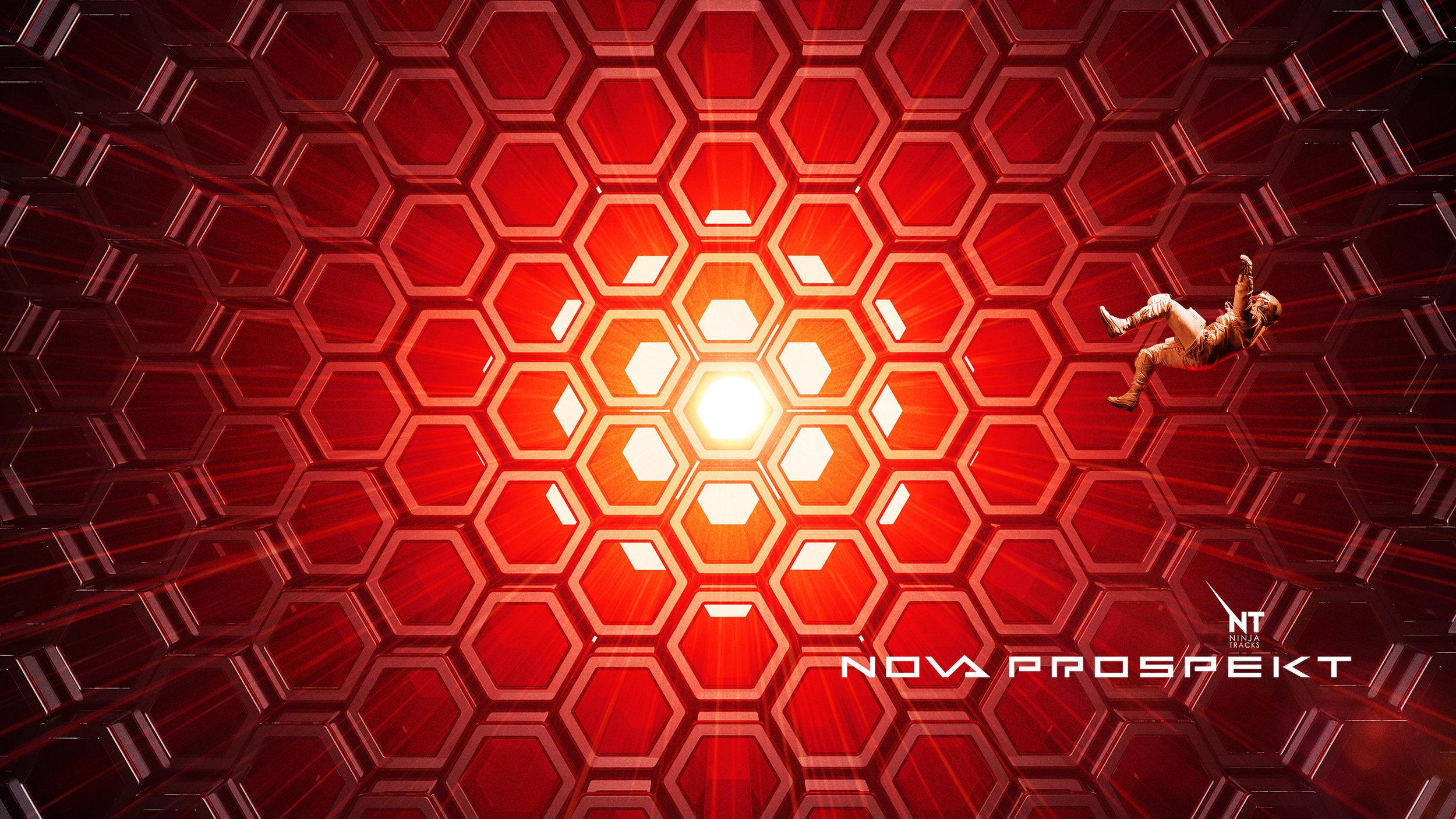 NOVA PROSPEKT-2560x1600.jpg
