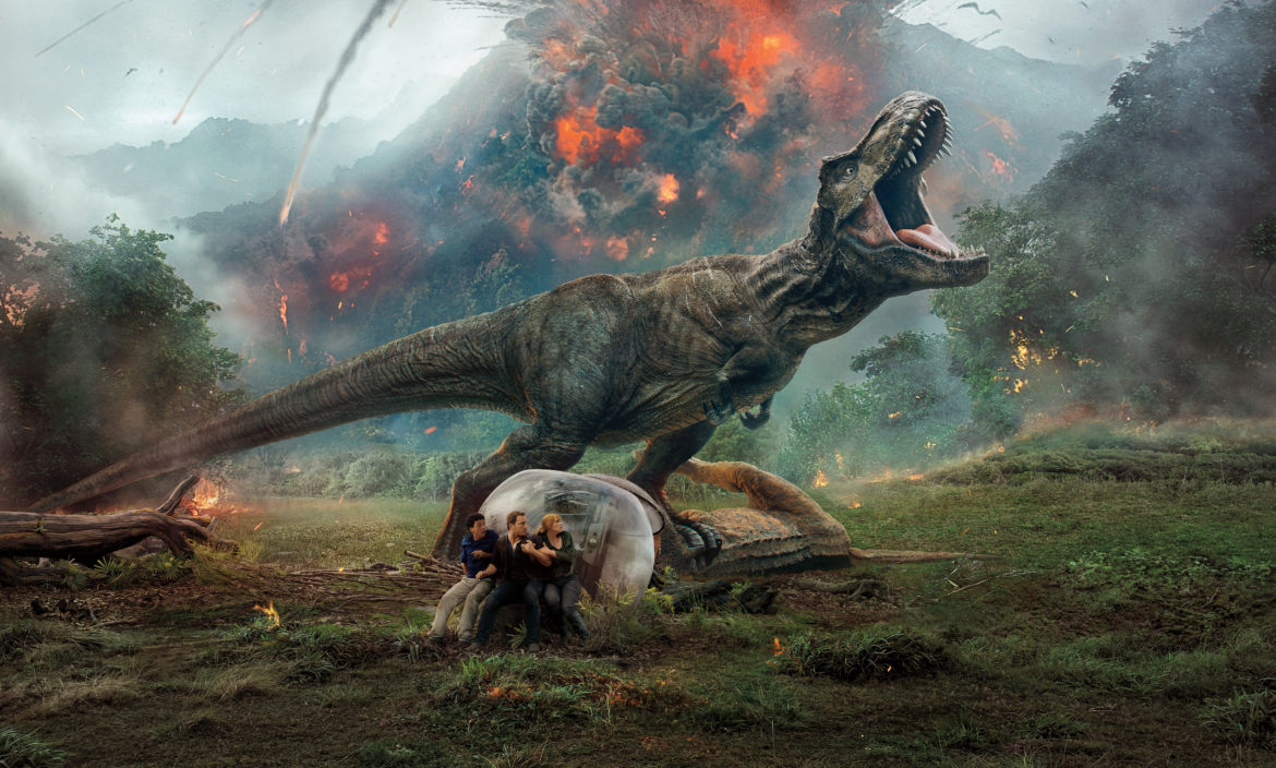jurassic-world-fallen-kingdom-1170x704.jpg